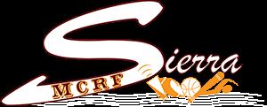 Sierra MCRF